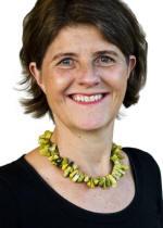 Helle Waagner